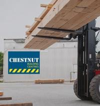 Chestnut Drive Case Study